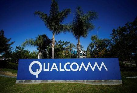 South Korea fines Qualcomm 4 million for violating competition laws