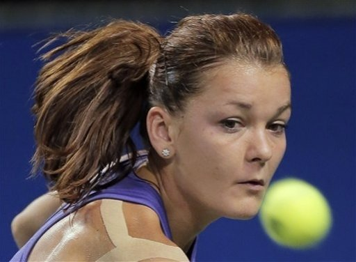 Radwanska, Petrova reach final at Pan Pacific Open The Associated Press Getty Images Getty Images Getty Images Getty Images Getty Images Getty Images Getty Images Getty Images Getty Images Getty Image