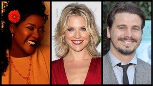 'You're Not You' Adds Loretta Devine, Ali Larter, Jason Ritter to Cast (Exclusive)