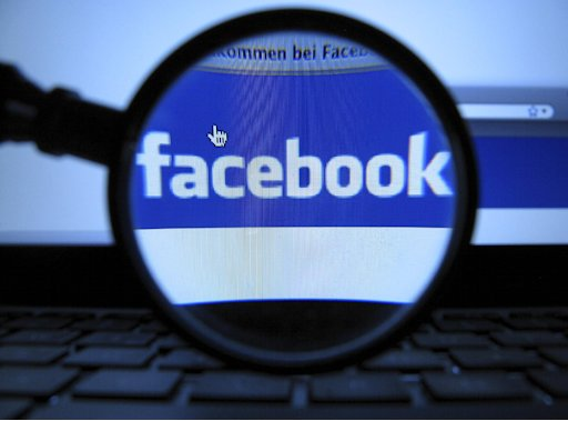 pinas balita:Facebook makes privacy pledge in FTC settlement
