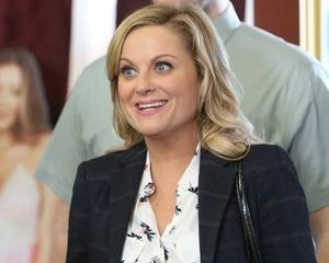 Parks and Recreation Renewed for Season 6