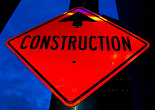 How to Start Your Website Construction Project image Website Construction