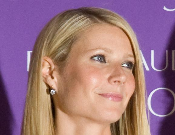 "Gwyneth Paltrow is enjoying an avalanche of attention and testing her singing chops. Gwyneth Paltrow will reprise her ""Glee"" character, stepping in as a sex ed teacher and dating Will Schuester (Matthew Morrison). But can she sing? Reviews may be mixed."