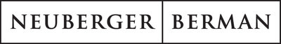 Neuberger Berman is a 75-year-old private, independent, employee-controlled investment manager. The firm manages equities, fixed income, private equit...