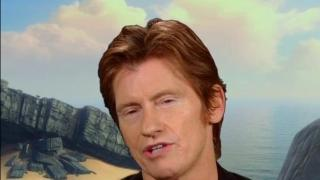 Ice Age: Continental Drift: Denis Leary On The Story