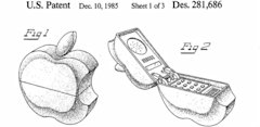 615_Patent_Phone_AppleShaped_USPTO.jpg