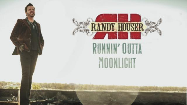 """Runnin' Outta Moonlight"" (Lyric Video)"