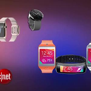 Fitbit, Microsoft are next to challenge Apple Watch