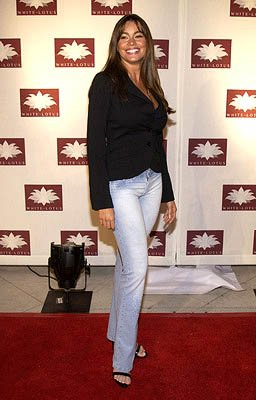 Sofia Vergara