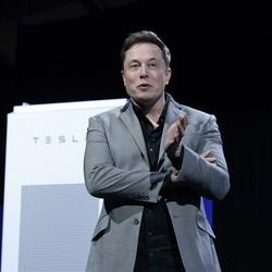Tesla's New Home Battery Could Be The iPad Of Energy Storage
