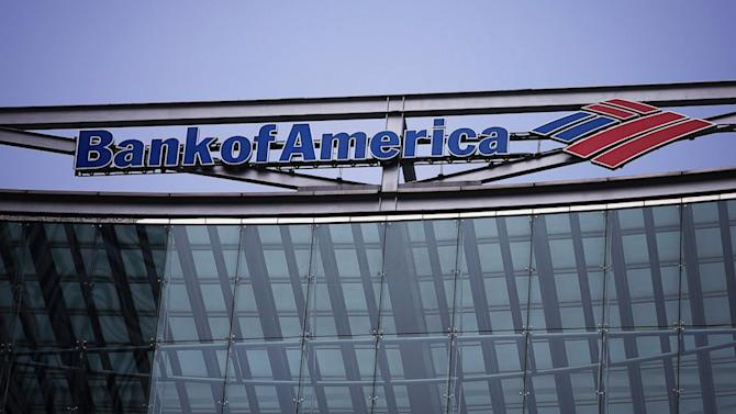 Confessions of a Real-Life Bank of America Junior Banker