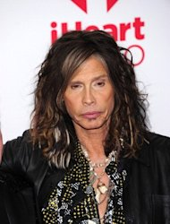 Steven Tyler&#39;s &#39;American Idol&#39; Stint Sparks $8M Lawsuit