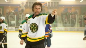 Toronto 2011: 'Goon' Sells to Magnolia Pictures' Genre Division (Exclusive)