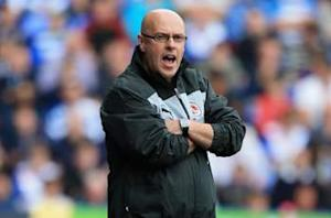 Leeds appoint McDermott as new manager