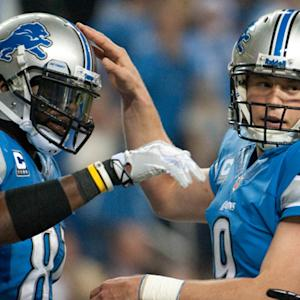 NFL Playoff Picture: Week 16 Scenarios