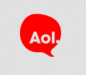 Earnings: AOL Improves on Ad Growth in Q1