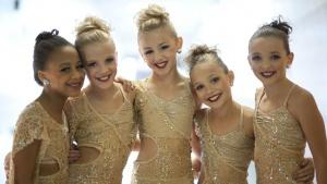 Lifetime Renews 'Dance Moms' for Third Season (Exclusive)