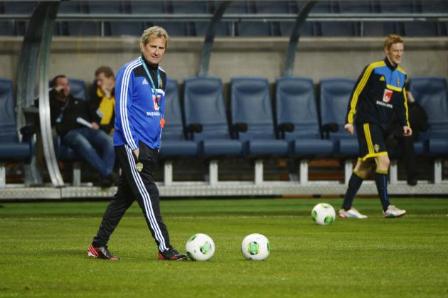 FBL-SWE-TRAINING