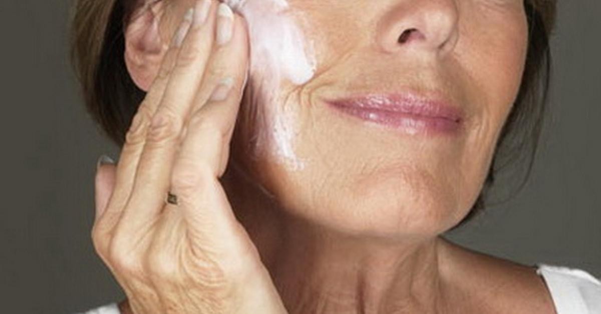 20 Life Changing Uses For Coconut Oil