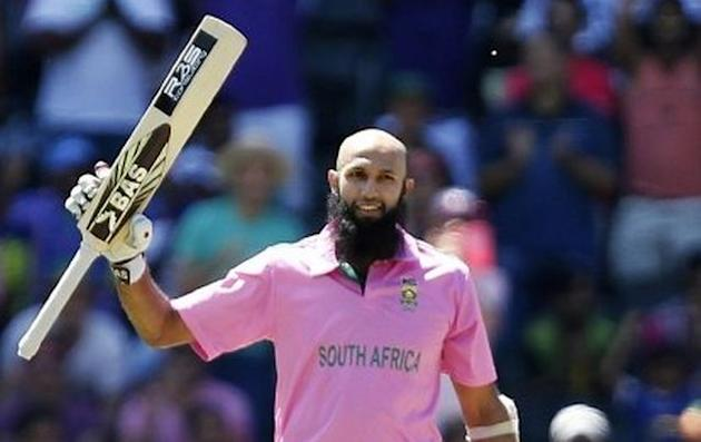 Amla, De Villiers give Proteas series lead