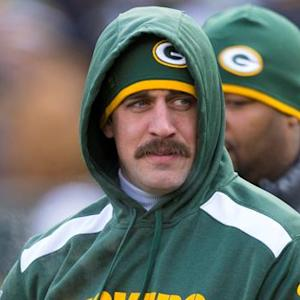 Bold predictions: Aaron Rodgers