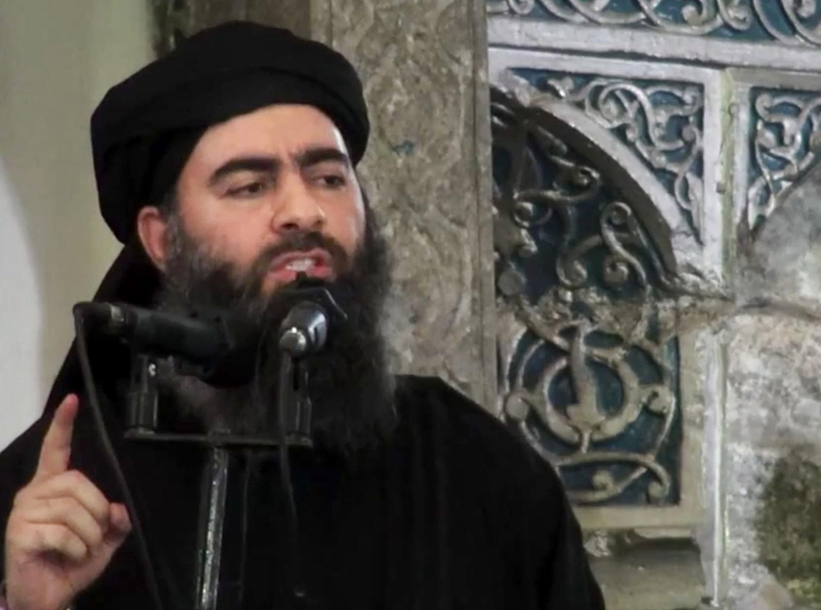 How Islamic is Islamic State group? Not very, experts say