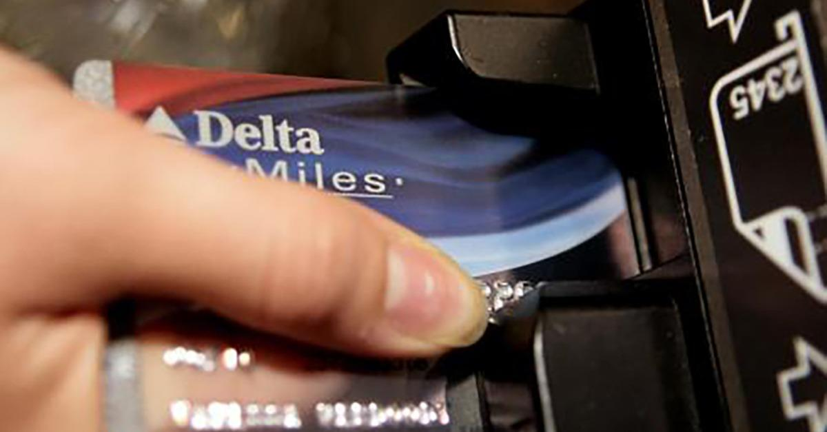 15 Credit Cards with the Best Rewards in 2015