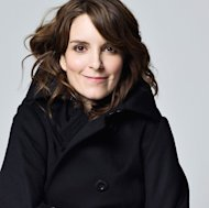 Tina Fey tournera sous la direction de Nancy Meyers dans «The Intern»