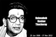 thackeray_1