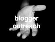 Blogger Outreach Is More PR Than Social Media image blogger outreach2