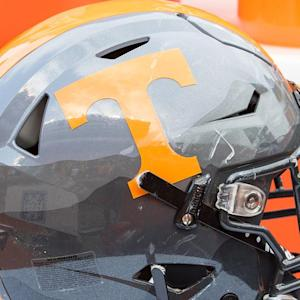 Lawsuit: Tennessee players assaulted teammate who helped rape accuser
