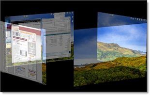 5 Secrets to Seamless Desktop Virtualization image virtual desktop
