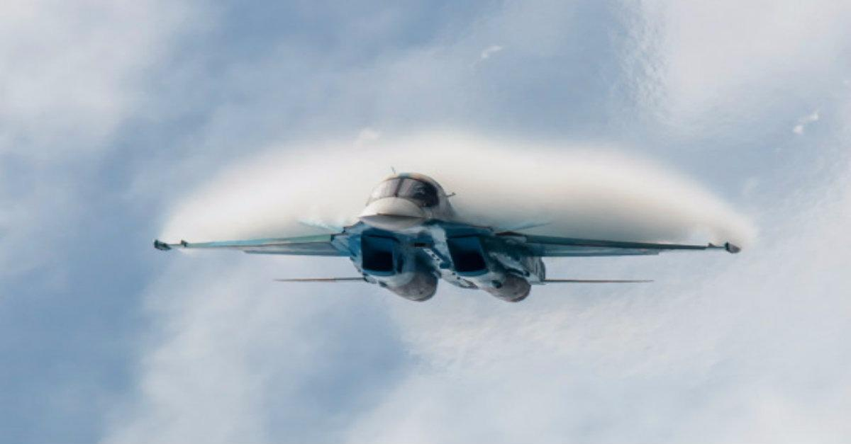 20 Fastest Jets. You Wont Believe Who Is #1
