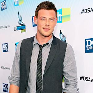 "Cory Monteith's Ex-Girlfriend: He ""Kept Me in the Dark"" About Drug Addiction"
