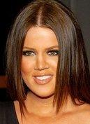 Khloe Kardashian attending Maxim's 10th Annual Hot 100 Celebration, Santa Monica, CA on May 13, 2009