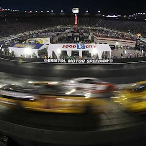 O'Donnell reflects on Byrnes, previews Bristol