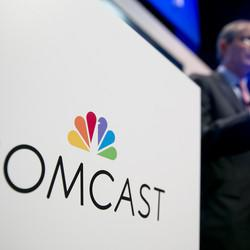 Comcast Subscribers Are Not Happy HBO Go Doesn't Work On Their Playstations