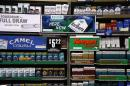 British American Tobacco offers to buy Reynolds in $47B deal