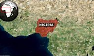 Deadly Gun Attack On Nigeria Wedding Convoy
