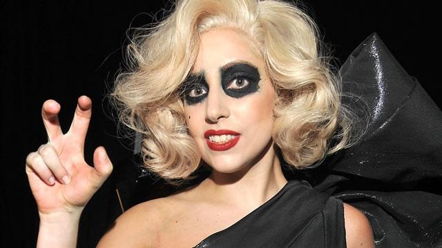 Lady Gaga Joins American Horror Story as Season 5's Leading Lady — Watch Her Monstrous Teaser for Hotel Chapter