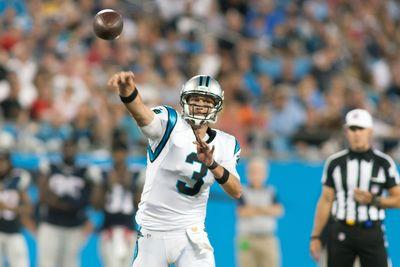 Derek Anderson signs extension, fantasy value as backup unchanged