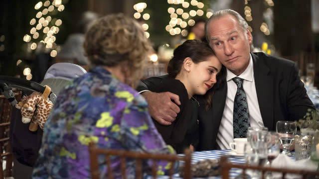 'Parenthood' Series Finale Recap: The Bravermans End Where It All Began