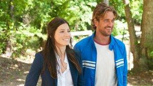 Box Office Report: 'Playing for Keeps' DOA With $6 Million, 'Skyfall' Reclaims Top Spot