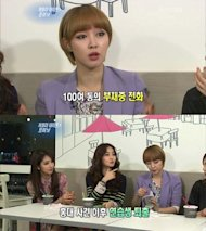 4Minute confesses that they were almost kicked out of their agency when they were trainees