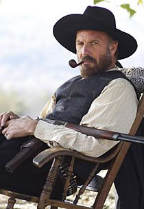 Hatfields & McCoys | Photo …