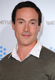 Chris Klein | Photo Credits: Steve Granitz/WireImage