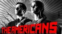 ITV In Deal For FX's 'The Americans'; Fox International Nabs AMC's 'Low Winter Sun'