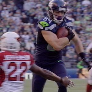 Preview: Seattle Seahawks vs. Arizona Cardinals