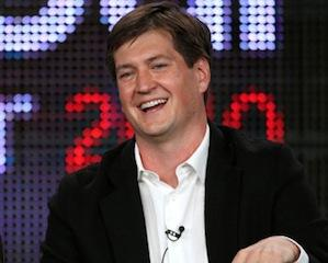 Pilot News: Fox Orders Bill Lawrence Project, American Gavin & Stacey and 2 More Comedies