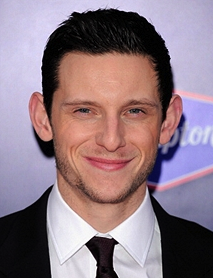 Jamie Bell To Topline AMC Pilot 'Turn'